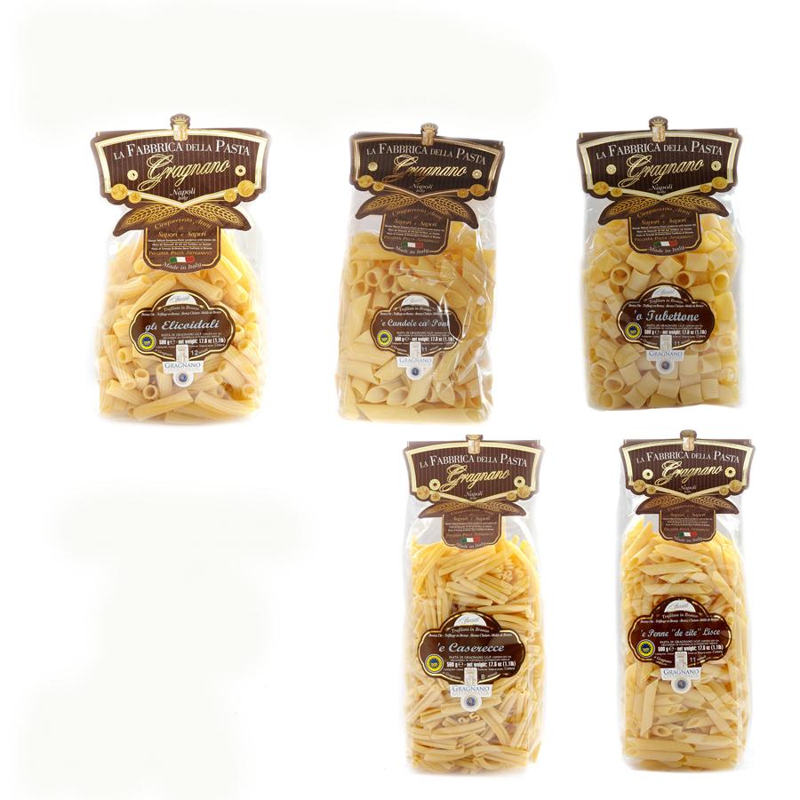 everydaypack-pasta-gragnano-igp-offerta-