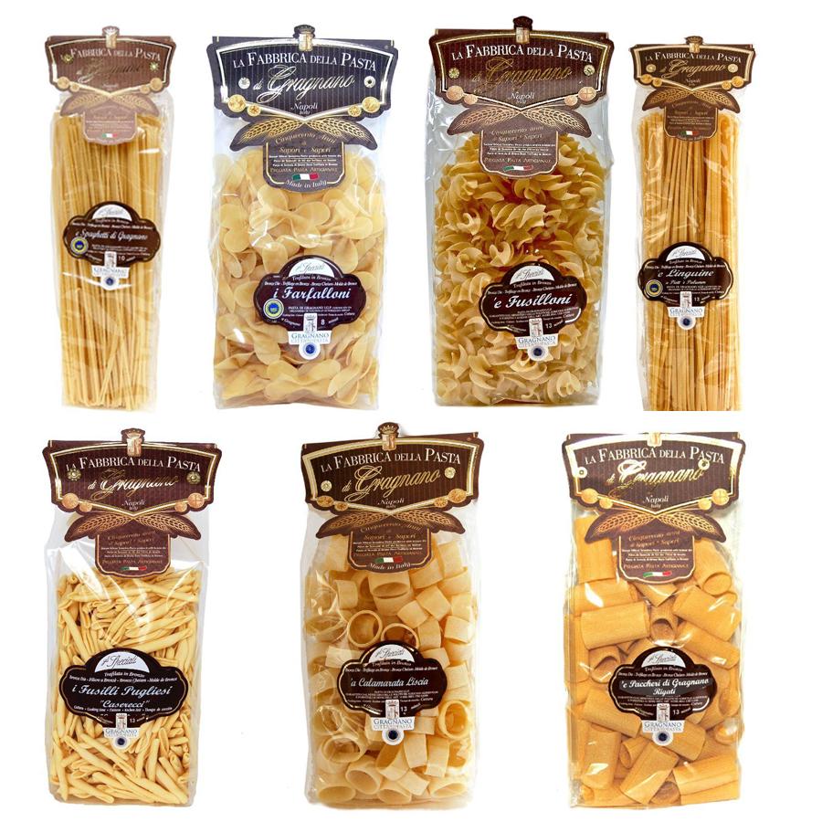 link multipack pasta.jpg