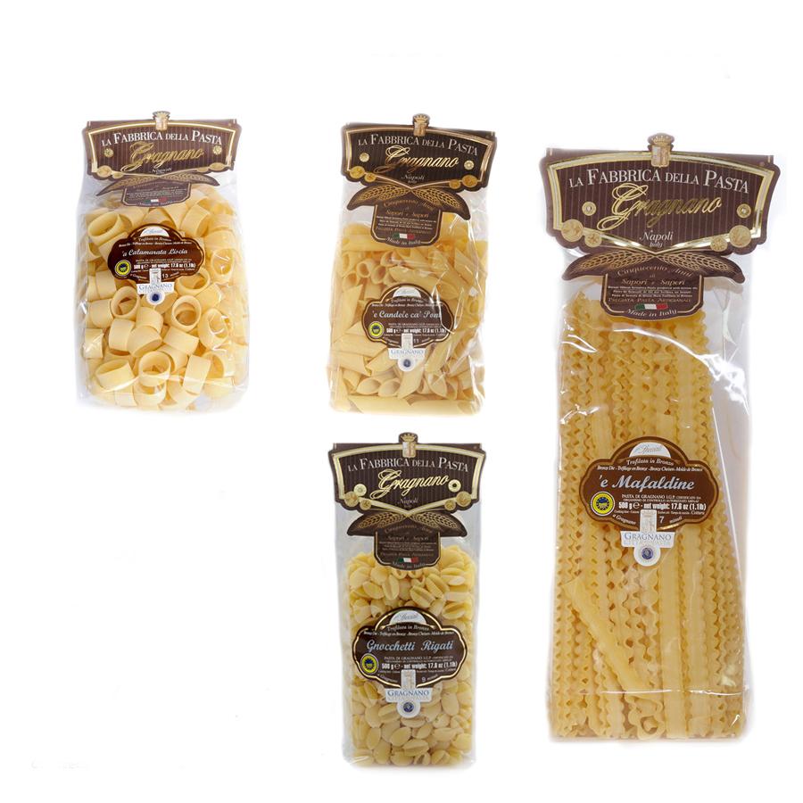 minipack-gragnano-igp-fabbrica-della-pas