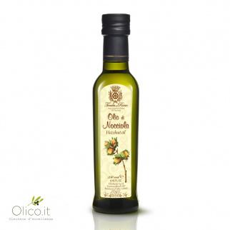 Aceite de Avellana 250 ml