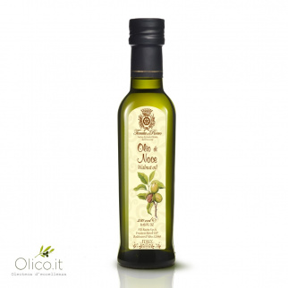 Walnut Oil 250 ml