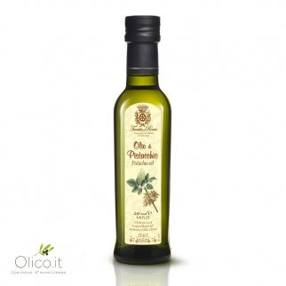 Olio di Pistacchio 250 ml