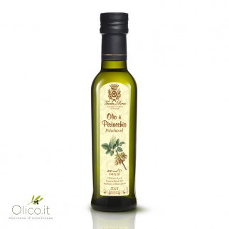 Pistacheolie 250 ml