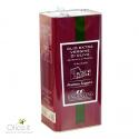 Extra Virgin Olive Oil Delicate Puglia Galantino