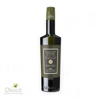 Extra Virgin Olive Oil PDO Terra di Bari