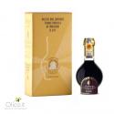 Vinaigre Balsamique Traditionnel de Modena AOP Extra Vieux 25 ans Acetomodena