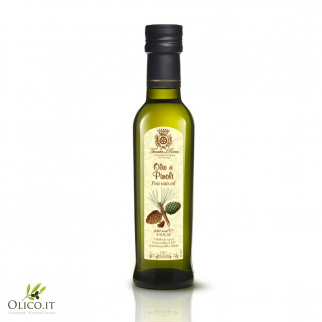 Pine nuts Oil 250 ml