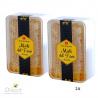 Miele del Favo Acacia in vaschetta