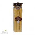 Tagliatelle - Gragnano Pasta PGI