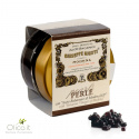 Black Pearls of Balsamic Vinegar 50 gr