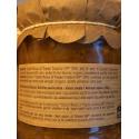 """""""I 3 Tesori"""" Trois Sauces Typiques de la Calabre: Bomba Calabrese, 'Nduja, Tropeana  180 gr x 3"""