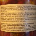 Piments cerises farcis au thon 270 gr