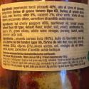 Piments cerises farcis aux anchois et câpres 270 gr