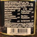 Sauce avec truffes 180 gr x 6