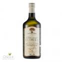 Extra Virgin Olive Oil Selezione Cutrera