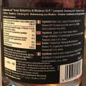 Condimento all'Aceto Balsamico di Modena IGP e Lampone