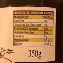 Organic Eucalyptus Honey