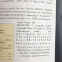 Olio Extra Vergine di Oliva Selezione Cutrera