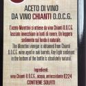 Vinaigre de Vin Chianti DOCG