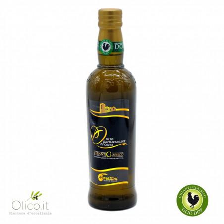 GUB natves Olivenöl Chianti Classico