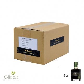 Balsamic Vinegar of Modena PGI Green Seal