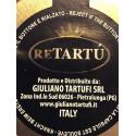 Truffled Sauce Maxi Format 500 gr