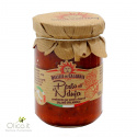 Spicy Pesto with 'Nduja 130 gr