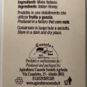 Miele italiano in Favo 100 gr