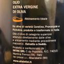 Affiorato Extra Virgin Olive Oil 500 ml