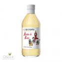 Rice Vinegar 500 ml