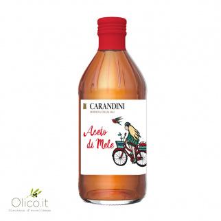 Vinagre de Sidra de Manzana 500 ml