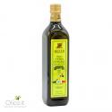 Huile d'Olive Extra Vierge Fruitée Antichi Sapori