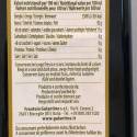 "Extra Virgin Olive Oil ""Il Frantoio"""