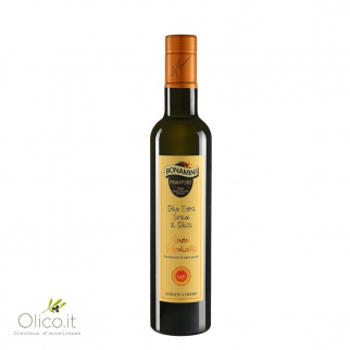 Extra Vergine Olijfolie uit Veneto Valpolicella DOP 500 ml