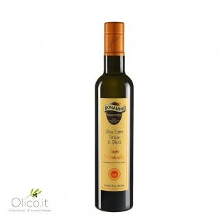 Huile d'Olive Extra Vierge Veneto Valpolicella AOP 500 ml