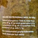 Sugo con Cime di Rapa 170 gr