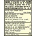 Crema a base di Aceto Balsamico di Modena IGP 150 ml