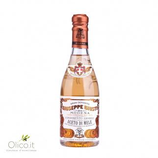 Apfelessig Dressing 250 ml