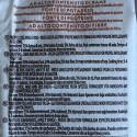 Penne senza glutine con farina di Ceci, Mais e Riso