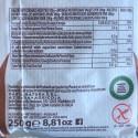 Fusilli Gluten Free Pasta with Buckwheat flour