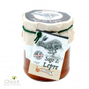Hare Ragu Sauce 180 gr