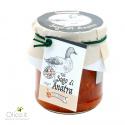 Sauce ragoût de Canard 180 gr