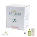 Extra Virgin Olive Oil Laudemio Frescobaldi 500 ml
