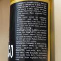 Condimento aromatizzato al Tartufo Bianco a base di olio extra vergine di oliva 100 ml