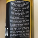 Black Truffle flavoured condiment with Extra Virgin Olive Oil 100 ml