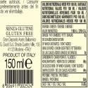 Glaze with Balsamic Vinegar of Modena PGI and Vanilla 150 ml