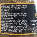 Truffle Cream Maxi Format 460 gr