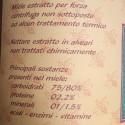 Miele di Arancio - Ape Nera Sicula