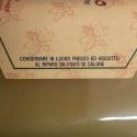 Miel de Chardon - Abeille Noire Sicilienne
