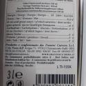 Extra Virgin Olive Oil Selezione Cutrera Sicily